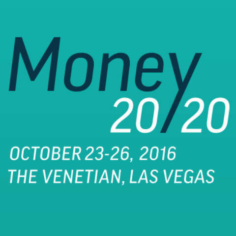 Mapa-Research-Money2020-square
