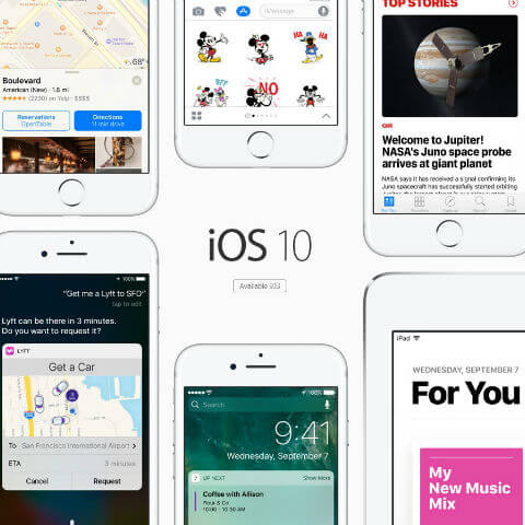 ios10-launch-square