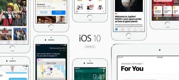 ios10-launch-wide