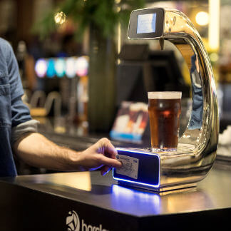 barclaycard-contactless-beer-square
