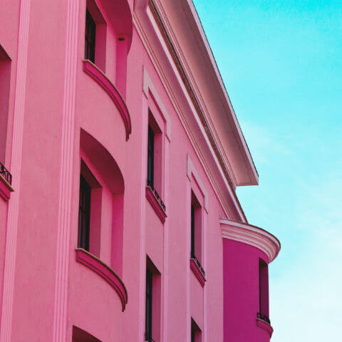 houses-pink-480