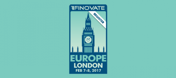 finovate-europe2017-wide