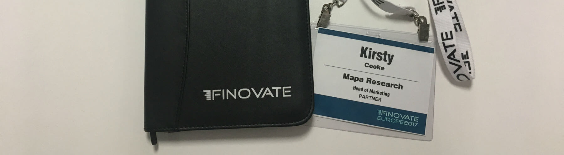 FINOVATE-DAY-TWO