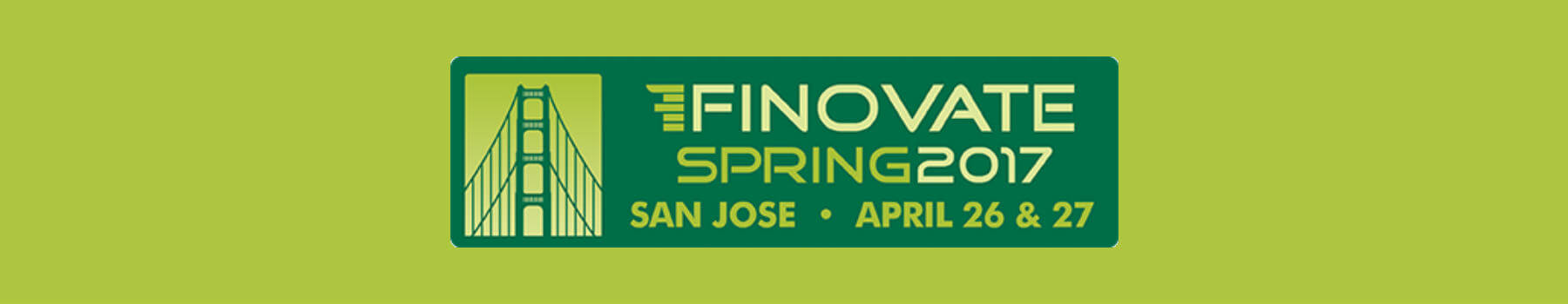 Finovate-San-Jose-Wide