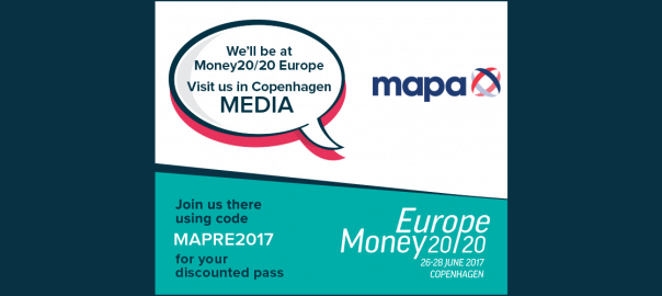 Money2020MapaResearchBanner