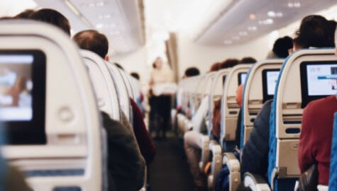 people-on-airplane-resource