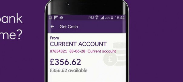 NatWest-Android-App-GetCash-wide