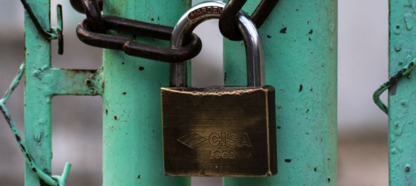 lock-security