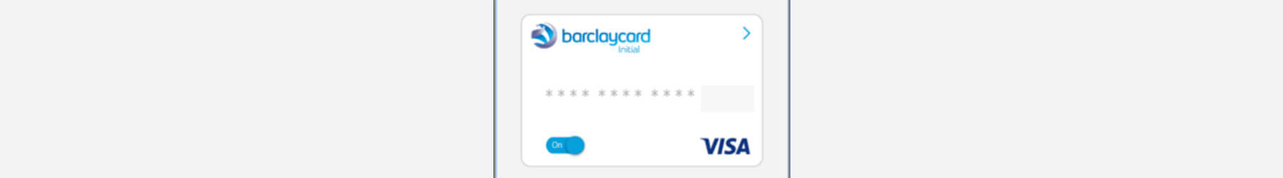 Barclaycard Android
