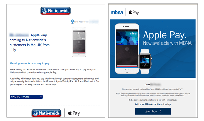 Apple-Pay-Nationwide