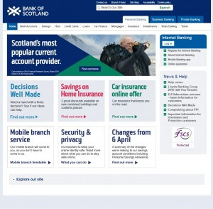 bank-of-scotland-awards