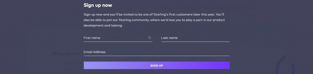 sign-up-for-starling-bank