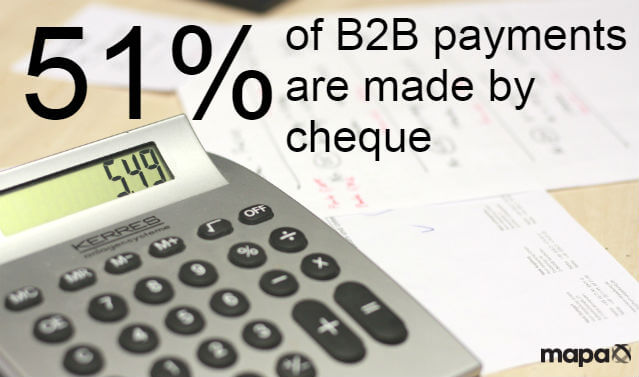 b2b-cheques-payment-mapa