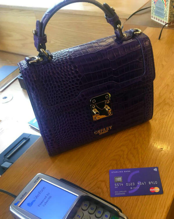 starling-handbag-purchase-purple