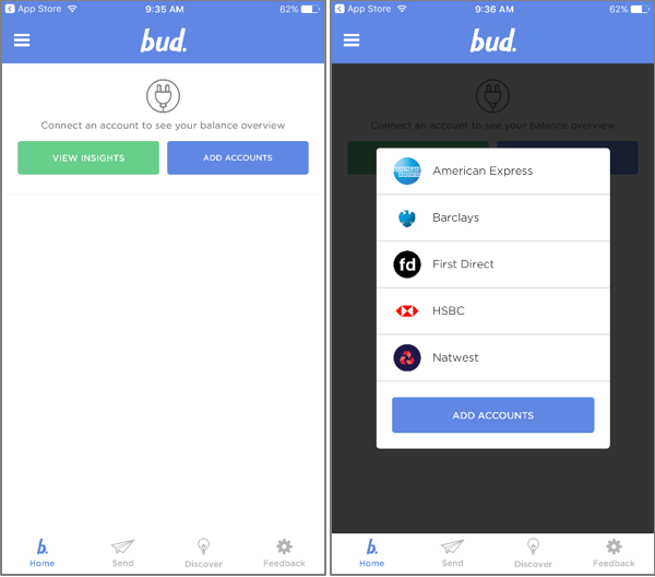 bud-fintech-app-add-accounts