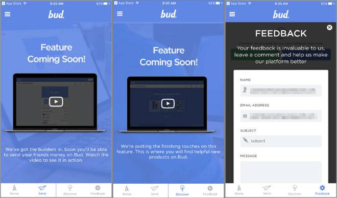 bud-fintech-app-features