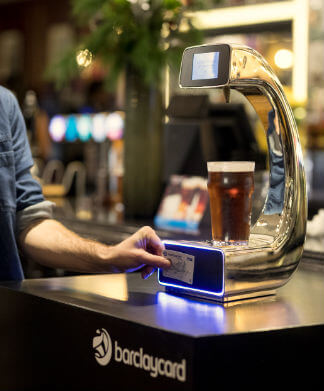 barclaycard-contactless-beer2