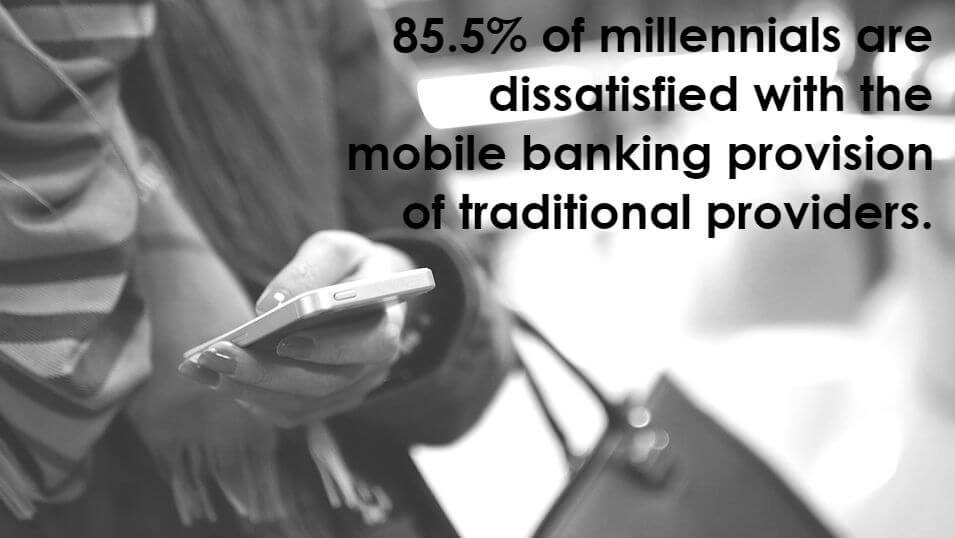 millennial-mobile-banking-provision-stat