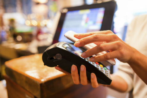 contactless-payment-475