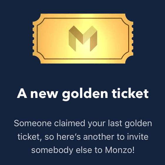 Monzo-referral-marketing