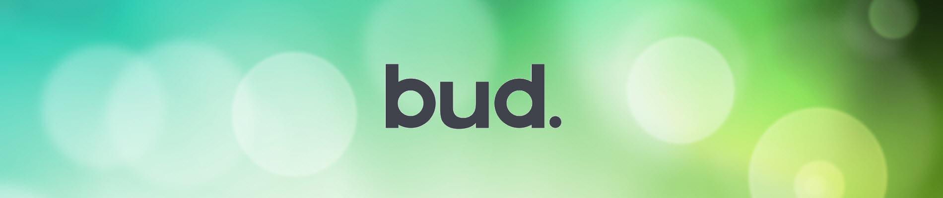 Spotlight on Bud